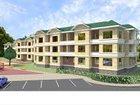 Скачать изображение  покупка недвижимости 32883304 в Хабаровске