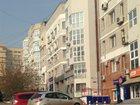Смотреть изображение  Продается функциональное (офисное)помещение на Тургенева 96, 33837281 в Хабаровске