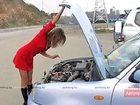 Изображение в   Автопомощь на дороге: буксировка, подвоз в Хабаровске 300