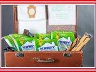 Фотография в Бытовая техника и электроника Пылесосы Мешки (пылесборники, тканевые) Кирби. Упаковка в Хабаровске 2500