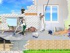 Изображение в   Монтаж окон ПВХ.   Опытная бригада мастеров в Хабаровске 2000