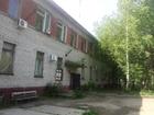 Скачать бесплатно фото Коммерческая недвижимость Продажа 2-х этажного нежилого помещения с отдельным входом 36960904 в Хабаровске