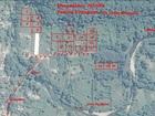 Изображение в Недвижимость Земельные участки Продам земельные участки (земли населённых в Хадыженске 132000