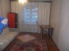 Скачать foto  Сдам комнату в 3-х комнатной квартире , 37688749 в Хабаровске