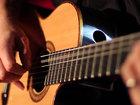 Новое фото Курсы, тренинги, семинары курсы игры на гитаре для начинающих в Чебоксарах 38414048 в Чебоксарах