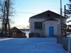 Новое изображение  Нежилые здания в п, Маго Николаевского района 39007634 в Николаевске-на-Амуре
