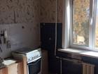 Продается 2-комнатная квартира по ул. Панфиловцев 32, на 4-о