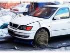 Уникальное фото  Отогрев авто, прикуривание, быстрый запуск от 500 рублей 46385783 в Хабаровске