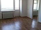 Двухкомнатная квартира в Индустриальном районе Хабаровска с