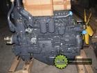 Скачать бесплатно фотографию Автозапчасти А -01 А-41 двигателя заводского производства 63230684 в Хабаровске