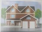 Продам дом по улице Кленовой – площадь 580 кв.м. Свет, центр