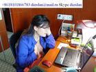 Новое фотографию  Переводчик и представитель в Китае 66639407 в Хабаровске