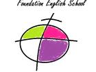Увидеть изображение  Курсы английского языка Foundation English School 67794201 в Хабаровске