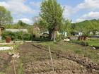 Продается земельный участок 7,5 соток в СДТ «Пенсионер» в ра
