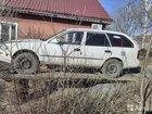 Toyota Corolla 1.3МТ, 1993, битый, 361325км