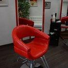 продам мебель для парикмахерской