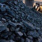 Продажа каменного угля в Хабаровске