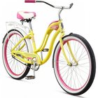 Велосипед Schwinn Starlet