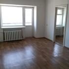 Двухкомнатная квартира в районе с развитой инфраструктурой (