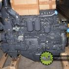 А -01 А-41 двигателя заводского производства