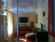 """Квартиры посуточно Компания """"Уютный дом"""" предлагает для гостей города квартиры п"""