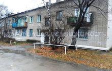 Продам 3-комнатную квартиру в г. Хабаровск в Железнодорожном