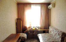 Продам 2-комнатную квартиру в Южном микрорайоне Хабаровска.