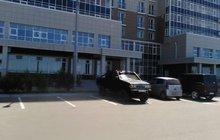 Сдается в аренду помещение в новостройке в м-не Пионерская-Ф