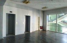 Сдаются в аренду офисные помещения в здании в самом центре г