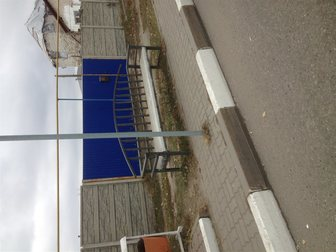 Увидеть изображение  Земельный участок в центре Белгорода 32427444 в Хабаровске