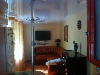 Новое фотографию  Квартиры посуточно от 1400рублей, Центр города, 32623096 в Хабаровске