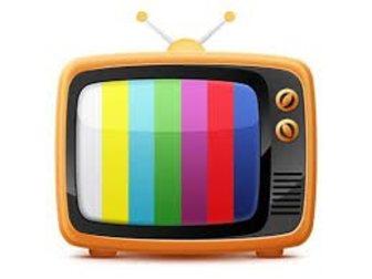 Скачать бесплатно foto Ремонт и обслуживание техники Ремонт телевизоров 32975967 в Хабаровске