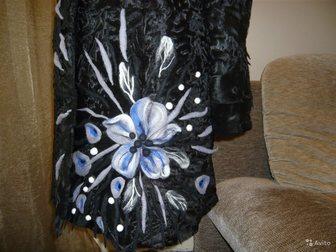 Просмотреть фотографию  Ателье по пошиву одежды 33068348 в Хабаровске