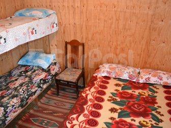 Новое фотографию Дома отдыха Отдых у моря в с, Андреевка, Приморский край 33196203 в Хабаровске