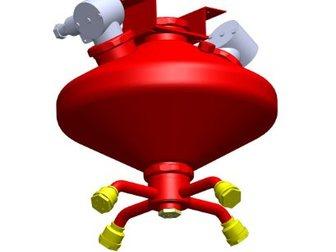 Скачать бесплатно изображение Строительные материалы Системы пожаротушения Гарант 33214948 в Хабаровске