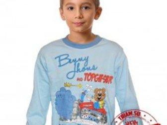 Скачать бесплатно фотографию Детская одежда Детские кофты для мальчиков 33958404 в Байконуре