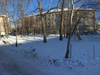 Хабаровск фото смотреть