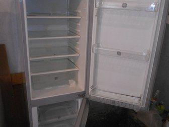 Свежее изображение  Холодильник samsung 34650473 в Хабаровске