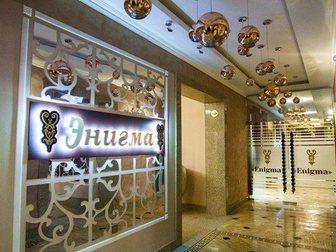 Смотреть изображение Гостиницы, отели Открылась новая комфортабельная гостиница 34889504 в Хабаровске