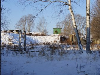Скачать изображение Коммерческая недвижимость ПАО «Ростелеком» продаст нежилое здание в п, Волочаевка-2 35241294 в Хабаровске