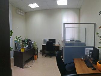 Скачать фотографию Коммерческая недвижимость Функциональное помещение 182 м2 с отдельным входом в центре 35972650 в Хабаровске