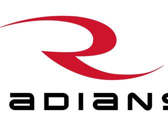 Новое фото  Столешницы из искусственного камня, компания Radians 38734311 в Хабаровске