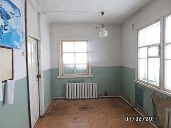 Свежее изображение Коммерческая недвижимость Нежилое здание в с, Сусанино, Ульчского района 39458001 в Хабаровске