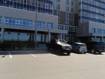 Сдается в аренду помещение в новостройке в м-не Пионерская-Флегонтова,  В помещении отдельный вход, состояние после ремонта, высота потолка 3,0 м, планировка смешанная в Хабаровске