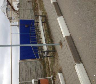 Фотография в   Продам земельный участок в районе городского в Хабаровске 6200000