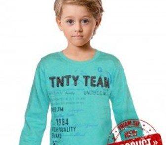 Фото в Для детей Детская одежда В нашем магазине Трям вы найдете большое в Байконуре 260