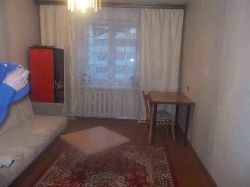 хоть 2 х комнатные квартиры в южном г хабаровск трахают попки
