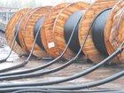 Уникальное фото  на постоянной основе куплю кабель провод разных сечений 33462464 в Ханты-Мансийске