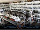 Фотография в Авто Разное Продажа, ремонт и диагностика турбин (турбокомпрессоров). в Ханты-Мансийске 10000