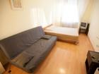 Увидеть изображение Аренда жилья Сдается посуточно однокомнатная квартира Рознина 46 34837319 в Ханты-Мансийске